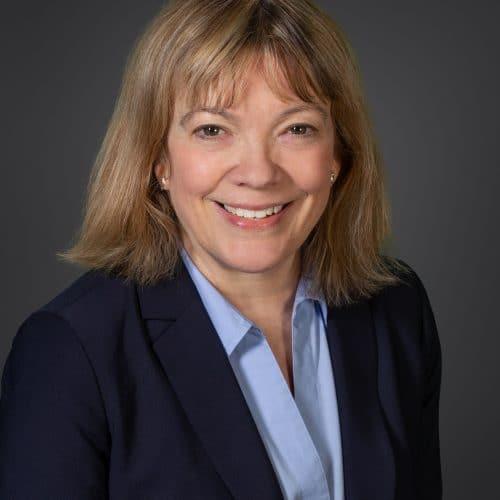 Elaine Schweitzer, CPA